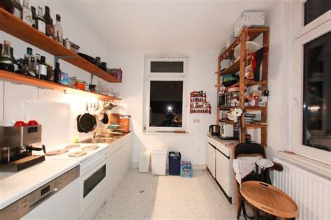 küche umzugestalten design software free design altbau k 252 che