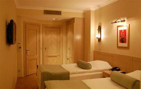 Seraglio Room by Room Picture Of Hotel Seraglio Istanbul Tripadvisor