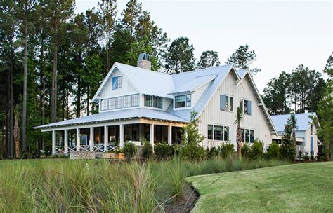 river house design may river house southern living house plans