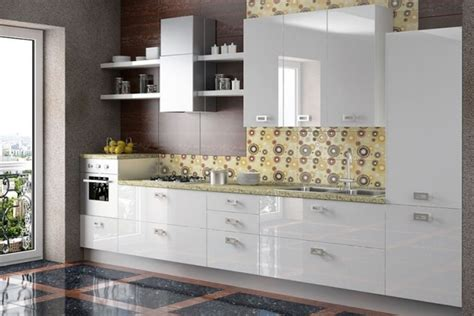 2019 color trends for kitchen designs wall painting