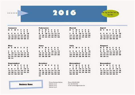search results for calendar diary 2015 pdf