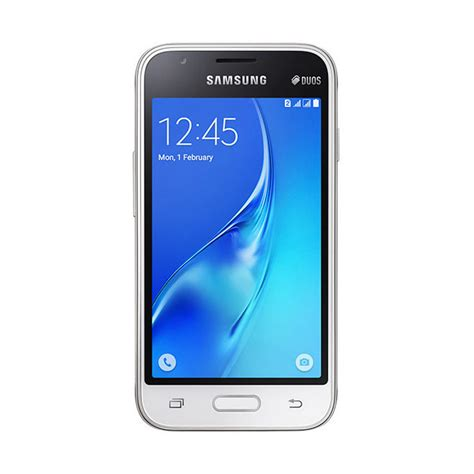 Harga Samsung J2 Kredit harga samsung j1 indonesia harga yos