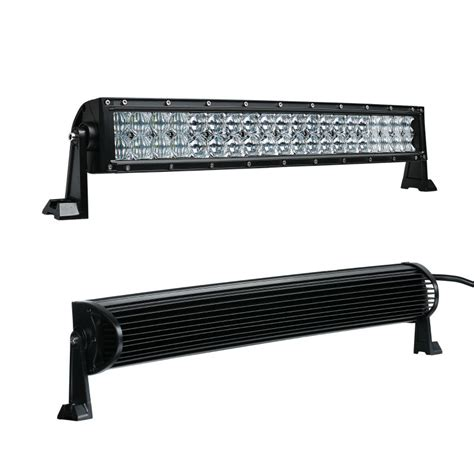 Online Get Cheap 12v Led Light Bar Aliexpress Com Cheap 50 Led Light Bar