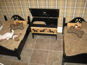 Pet Room Ideas by Everything Is Better With Dog S Hair How To Transform