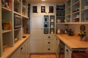 walk in kitchen pantry ideas custom walk in pantry traditional kitchen portland maine by wallace cabinetry