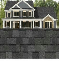 brady roofing