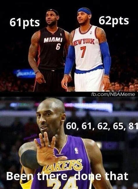 Lakers Memes - lakers fans be like nba memes http nbafunnymeme