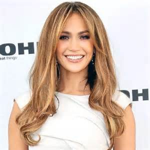 light chocolate hair color with caramel highlights light