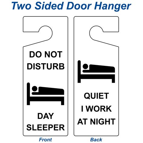 do not disturb signs template do not disturb sign template driverlayer search engine