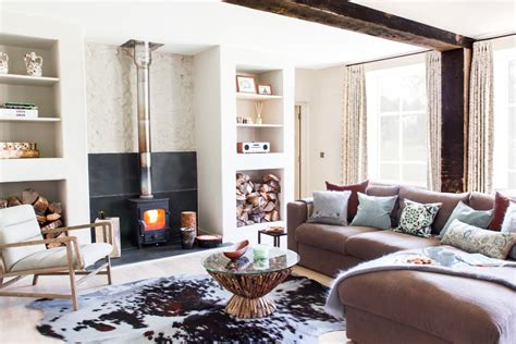 how to create a cozy hygge living room this winter the how to hygge embrace the cosy danish concept the luxpad