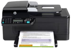 reset hp officejet 4500 to factory hp officejet 4500 g510g m drivers download drivers reset