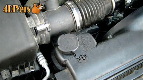 1997 bmw 528i engine diagram 1997 bmw 540i engine diagram bmw 528i engine diagram
