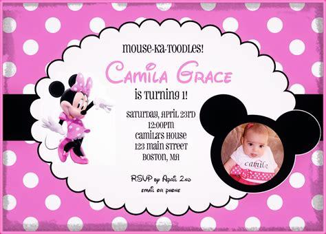 imagenes de invitaciones de cumpleaños bonitas invitaciones para cumplea 241 os de mimi muy bonitas