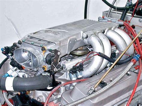 camaro 350 tpi engine image gallery tpi 350