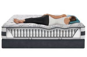 what is a hybrid mattress serta visionaire firm hybrid mattress set sleep usa