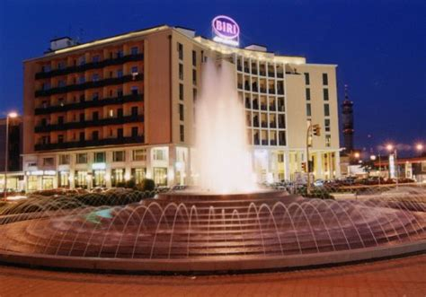 best western biri commentaires best western hotel biri padoue 25