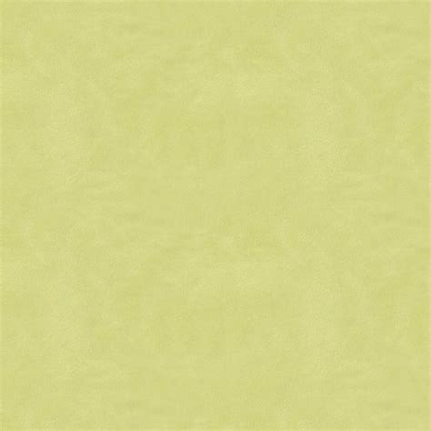 light lime green light lime minky fabric by the yard green fabric