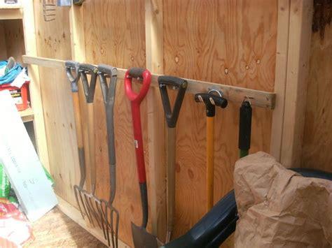 herramienta de jardin estante de la herramienta de jard 237 n 2 askix