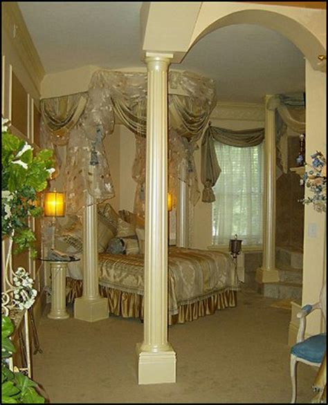 greek bedroom decor roman theme bedroom decorating ideas 1000 images about greek and roman style home decor ideas