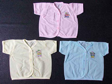 Baju Anak Bayi baju bayi murah jual perlengkapan bayi murah grosir perlengkapan bayi jual baju bayi