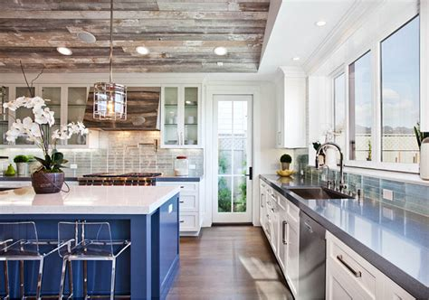 family home  transitional interiors home bunch