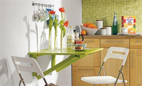 tischlösungen für kleine küchen k 252 che k 252 chentisch kleine k 252 che k 252 chentisch kleine
