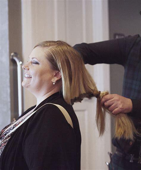 gents haircut york hair dressers in york bestdressers 2017