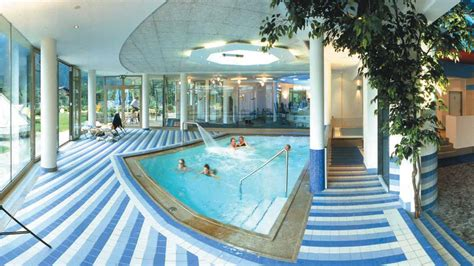 mayrhofen wellness to and spa hotel strass mayrhofen austria