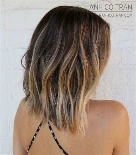 high lights for thin hair 65 devastatingly cool haircuts for thin hair