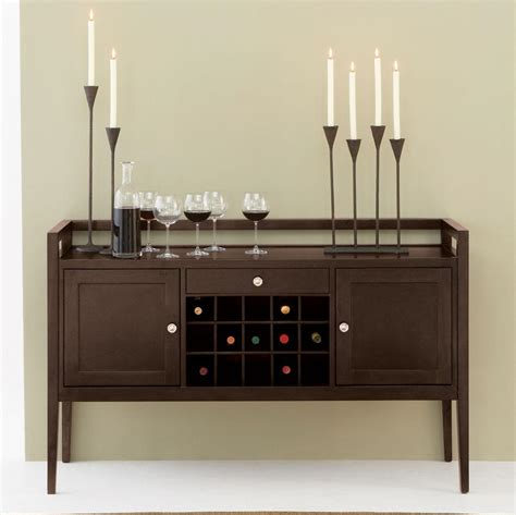 Make Your Dining Room Function At Its Best With Your Dining Room Furniture Buffet