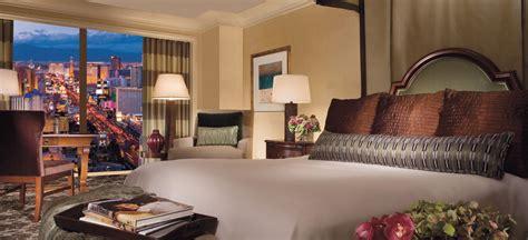 best hotel rooms in vegas the best las vegas luxury hotels by luxuryhotelexperts