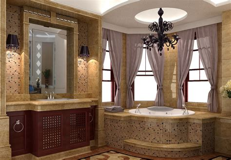 High End Bathtub Beautiful Master Bathrooms High End High End Bathroom Showers