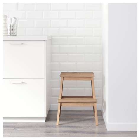 step ladder ikea uncategorized ikea step stool englishsurvivalkit home design