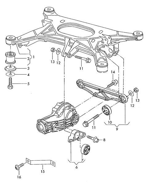 scosche nissan wiring diagrams 95 nissan auto parts