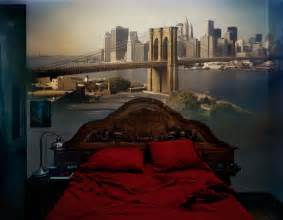 Photography In Bedroom Abelardo Morell