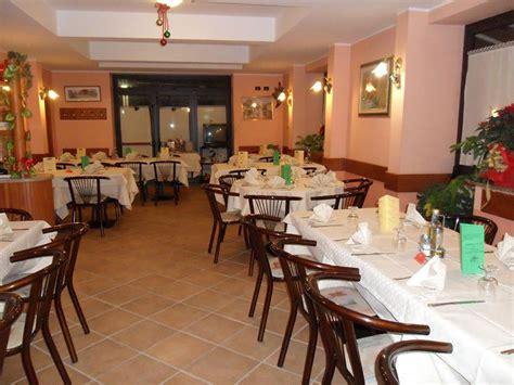 cucina emiliana cucina emiliana savignano sul panaro albergo