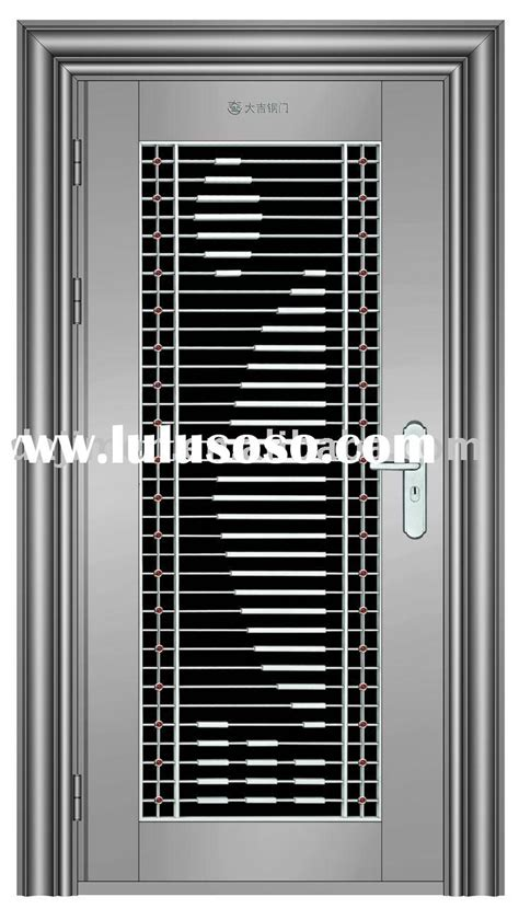 door grill design iron grill for doors design ideas hd photo fouldspasta com