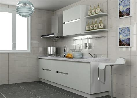 kitchen 3d kitchen 3d 3d house free 3d house pictures and wallpaper