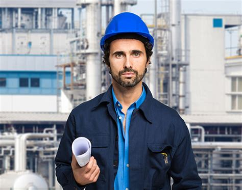 Factory Manager by Hardy Process Solutions Solutions Solutions By Function Plant Manager