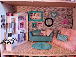 lps homes best 25 lps houses ideas on doll houses diy