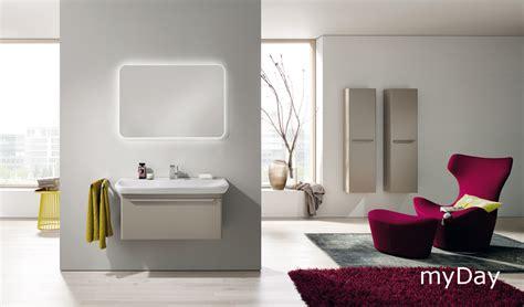 keramag design journal bath tubs bathroom furniture wcs wash basins sanitary