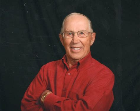 obituary for earle r goos helgeson funeral home