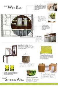 interior layout best 25 interior design presentation ideas on pinterest