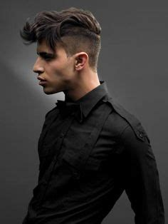 shave all sides and leave the top men hairstyle 1000 images about beards and mens haircuts on pinterest