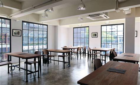 S7 Hostel Bangkok Thailand Asia the new wave of co working spaces in bangkok bk magazine