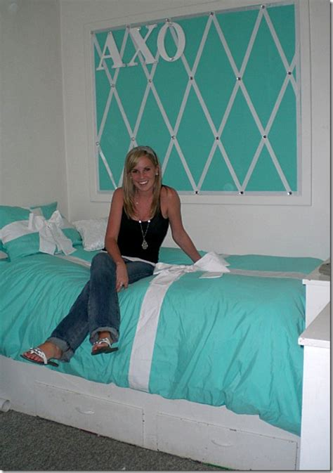 tiffany and co bedroom jewels bedding tiffany blue box not clothes tiffany