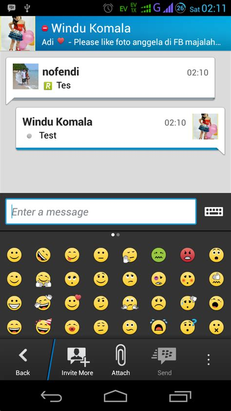 bbm free apk bbm android apk aplikasi blackberry messenger auto design tech