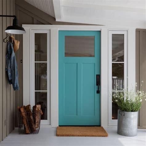 teal front door 25 best ideas about teal front doors on pinterest aqua