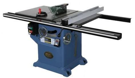oliver 10 inch table saws