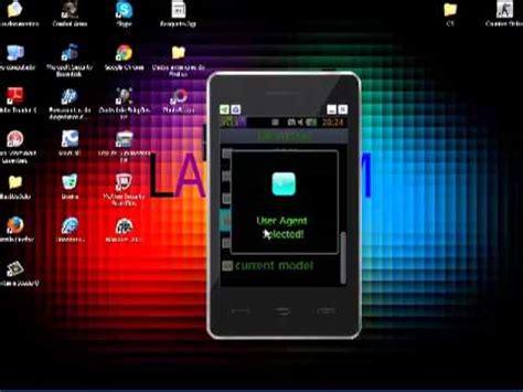 java themes for lg t375 colocando navegador android no celular lg t375 java
